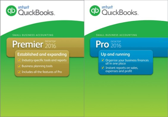 quickbooks-2016-crescent-westlands-dynasty-consulting